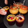 maromacocktail1