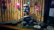 Transformed By Tiki Temptation at Tonga Hut