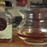 Brandy is Dandy: Armagnac vs. Brandy de Jerez