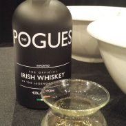 Discover a New Irish Whiskey for St. Patrick's Day: West Cork reviewed